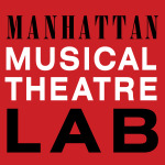 Manhattan Musical Theater Lab