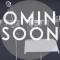 ComingSoon2-01
