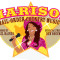 Marisol logo v2
